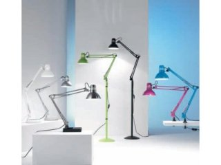ANIMO lampe